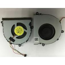 Dell 3521 Laptop Cooling Fan