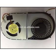 Dell 2421 Laptop Cooling Fan