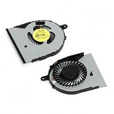 Dell 5458 Laptop Cooling Fan