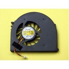 Dell N5110 Laptop Cooling Fan