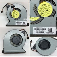 HP 450G2 Laptop Cooling Fan