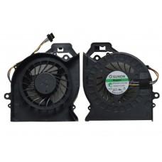 Hp DV6 6000 Laptop Cooling Fan