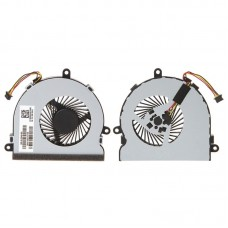 HP 15AC Laptop Cooling Fan
