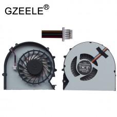 HP 450G0 Laptop Cooling Fan