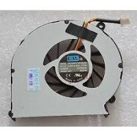 Hp 630 Laptop Cooling Fan