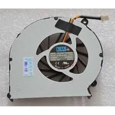 Hp 630 Laptop Cooling Fan