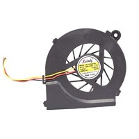 HP G6-1000 Laptop Cooling Fan