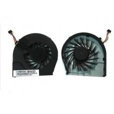 HP G6-2000 Laptop Cooling Fan