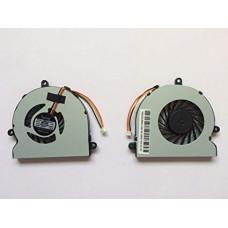 Hp 15G Laptop Cooling Fan
