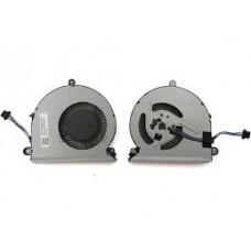 HP 15AU Laptop Cooling Fan