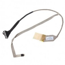 Hp G6 1000 Laptop Display Cable