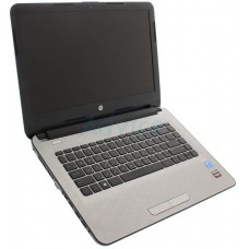 HP 14AC i5 5th Gen Used Laptop
