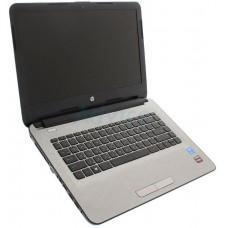 HP 14AC i5 5th Gen Used Laptop