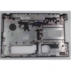 Acer 5742 Laptop Housing