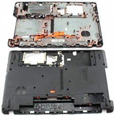 Acer E1-571 Laptop Housing