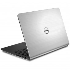 Dell 5547 Laptop Housing