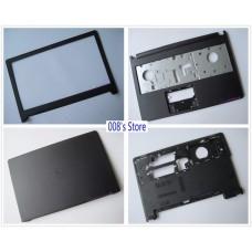 Dell 5558 Laptop Housing