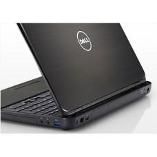 Dell N5110 Laptop Housing