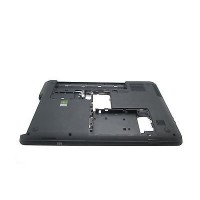 HP 1000 Laptop Housing