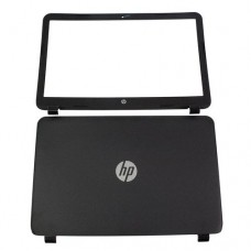 Hp 15R Laptop Housing