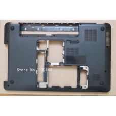HP DV6-3000 Laptop Housing