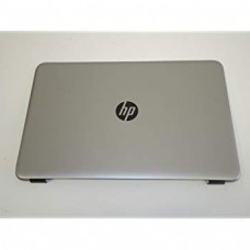 HP 15AC Laptop Housing