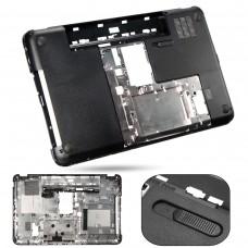 Hp G6 2000 Laptop Housing
