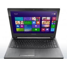 Lenovo G50-70 Laptop Housing