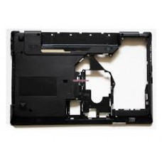 Lenovo G570 Laptop Housing