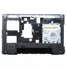 Lenovo G580 Laptop Housing