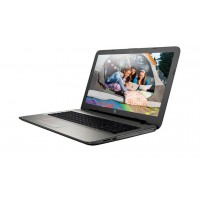 HP 15Ac i5 6ThGen Used Laptop