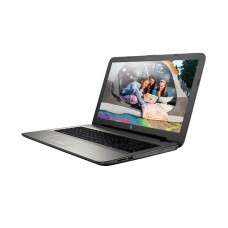 HP 15Ac i5 6ThGen Used Laptop