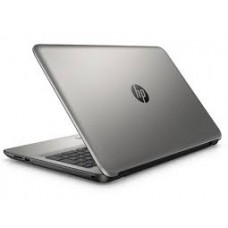 HP 15Ac i3 7thGen Used Laptop