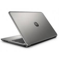 HP 15Ac i3 7thGen Used Laptop