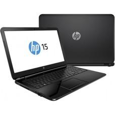 HP 15R i3 5Th Gen Used Laptop