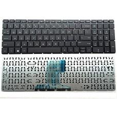Hp 15Ac Laptop Keybord