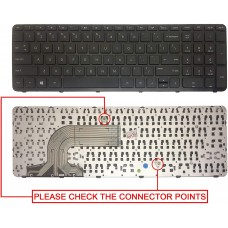 Hp 15R Laptop Keybord