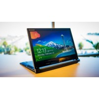 Lenovo Idea Pad Flex14 i5 Used Laptop