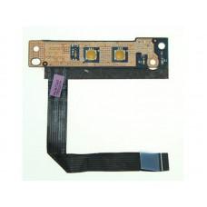 Lenovo G570 Laptop power Switch