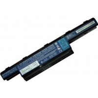 Acer 4741 Laptop Battery