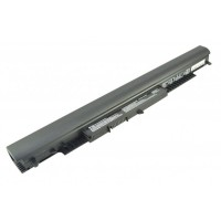 HP 15AC Laptop Battery