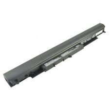 HP 15AC Laptop Battery
