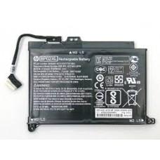 HP 15AU Laptop Battery