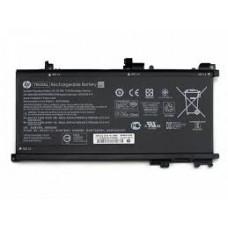 HP 15AX Laptop Battery