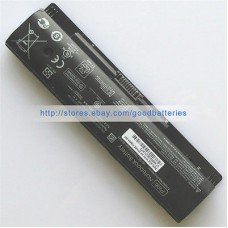 HP 14E Laptop Battery