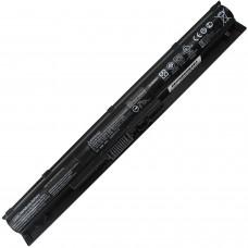 HP 15AB Laptop Battery