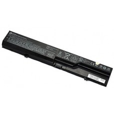 HP Probook  4436S  Laptop Battery