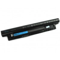 Dell 3521 Laptop Battery