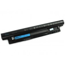 Dell 3421 Laptop Battery