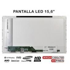 Hp G6 1000 Laptop Display